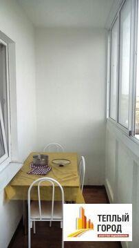 Продажа квартиры, Ростов-на-Дону, Петренко - Фото 2