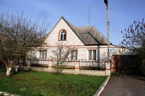 Продажа дома, Грайворон, Грайворонский район, Ул. Большевиков - Фото 2
