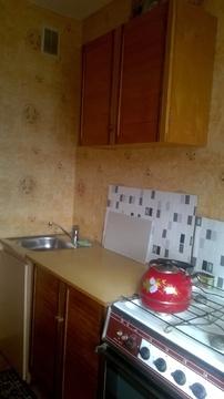 Продается 1-но комнатная квартира по ул. Седова 55 - Фото 5