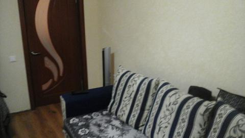 Продам 1-комн. квартиру 42 м2 - Фото 3
