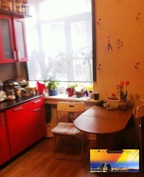 Отличная Двухкомнатная квартира в Сталинке по Доступной цене - Фото 1