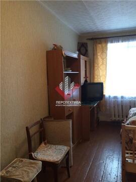 Комната по ул. Пр.Октября 162/1а - Фото 3