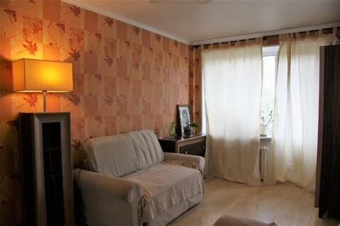 Продажа квартиры в Лефортово - Фото 2