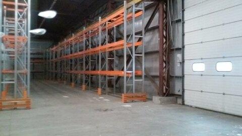 Аренда холодного склада — Без комиссии - Фото 4