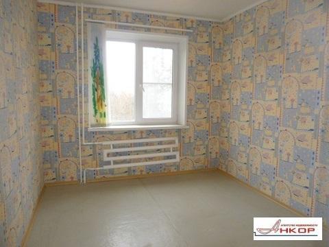 3 к. квартира на Русском Поле - Фото 5