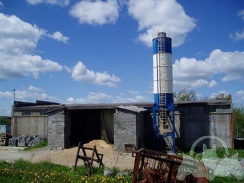 Аренда склада, Кочугино, Солнечногорский район, Деревня Кочугино - Фото 2