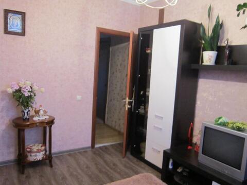 Продам 1-комнату в 3-комнатной квартире Солнечногорск, ул.Красная,174 - Фото 5
