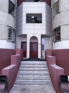 2-к квартира ул. Попова, 98 - Фото 5