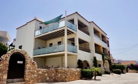 Объявление №1661788: Продажа виллы. Кипр