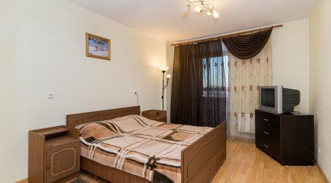 Сдам квартиру на Советской 18 - Фото 1