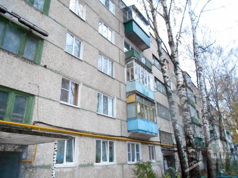 Продается 3-комнатная квартира, ул. Ульяновская/Минская - Фото 1