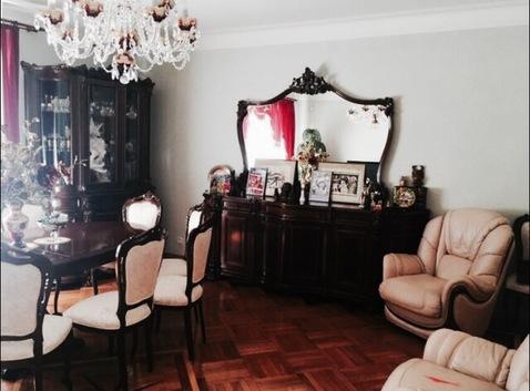 Сдается дом 350 кв.м. на участке с ландшафтным дизайном, Г. Пятигорск - Фото 1