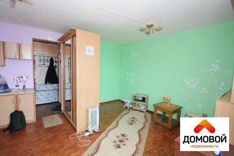 Отличная квартира в центре г. Серпухов, ул. Российская - Фото 3