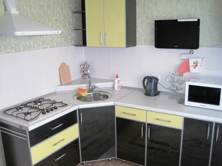 Посуточная аренда квартир с кондиционером в Нижнекамске - Фото 5