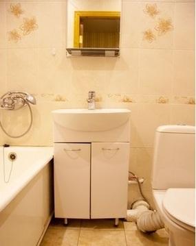 Продам 1-комнатную квартиру 29.2 кв.м. этаж 4/5 ул. Карачевская - Фото 4