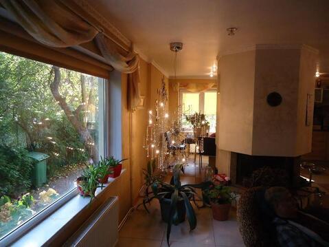 Продажа дома, Ausmas iela - Фото 2