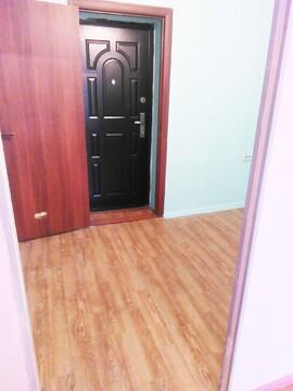 Продажа комнаты в коридорной системе - Фото 5