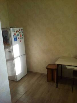 Продажа: 3 к.кв. пер. Бажова, 24 - Фото 3