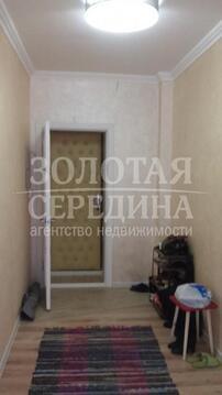 Продается 4 - комнатная квартира. Старый Оскол, Дубрава-3 м-н - Фото 1