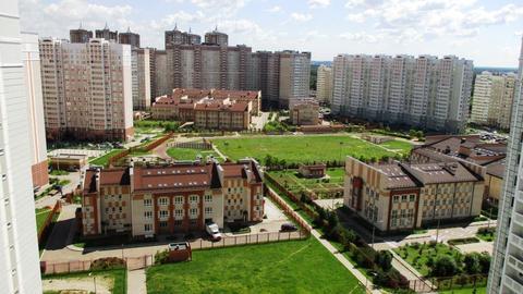 Квартира в Подольске, на Доллежаля. - Фото 5