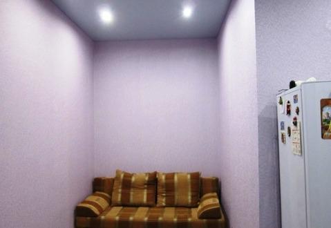 Продаётся студия в Подольске в малоэтажных комфортабельных домах - Фото 2