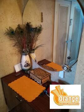 Продается 2-х комнатная квартира г. Москва, ул. Мосфильмовская, д. 74 - Фото 4