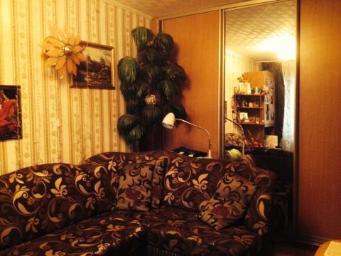 5-ти комнатная квартира в центре на Бажова 161 - Фото 2