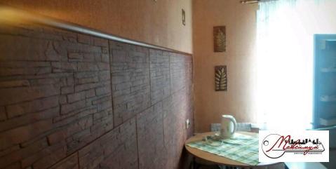 Продам двухкомнатную квартиру в Тимоново - Фото 5