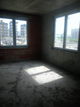 Объявление №44584888: Квартира 1 комн. Санкт-Петербург, Героев пр-кт., 18,
