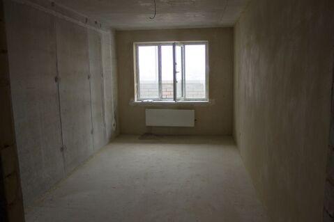 На продаже видовая квартира - Фото 3