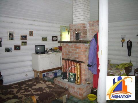 Продается дом в Чулково на берегу залива - Фото 2