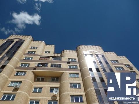 Продам 1-к квартиру в ЖК Уютный - Фото 2