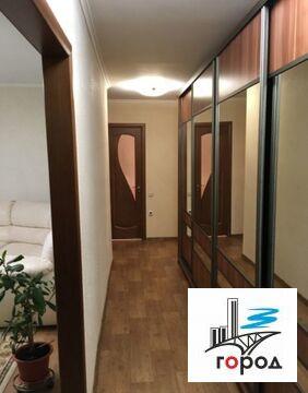 Продажа квартиры, Саратов, Ул. Чапаева - Фото 4