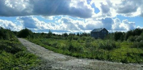 Продается участок 15 соток в 3 км от спб вблизи поселка Горелово - Фото 5