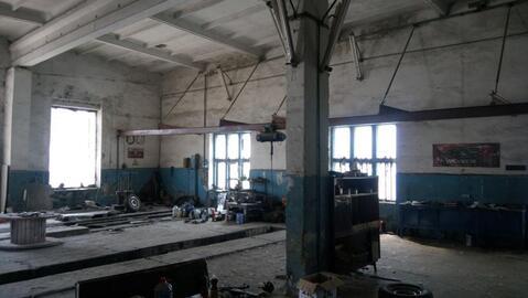 Продажа склада, Первомайское, Кировский район, Сельская - Фото 5