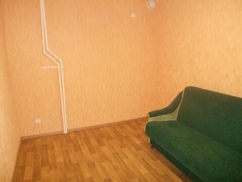 Продам комнату в Д-П , Большая, г.Рязань. - Фото 4