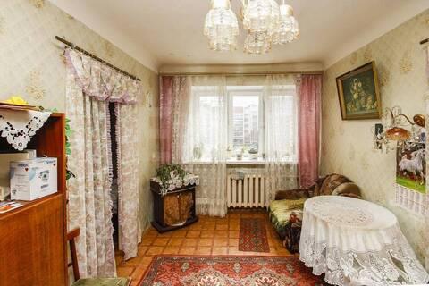 Продам 2-комн. кв. 40 кв.м. Тюмень, Пржевальского - Фото 2