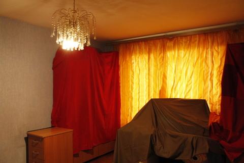 Срочно продается квартира с видом на Москву-реку! - Фото 5