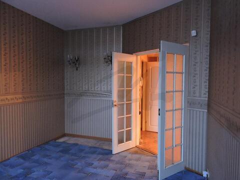 Продается квартира, , 86м2 - Фото 3