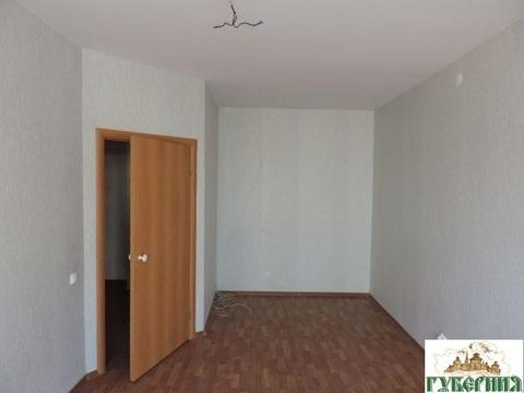 Продажа квартиры, Белгород, Ул. Славянская - Фото 2