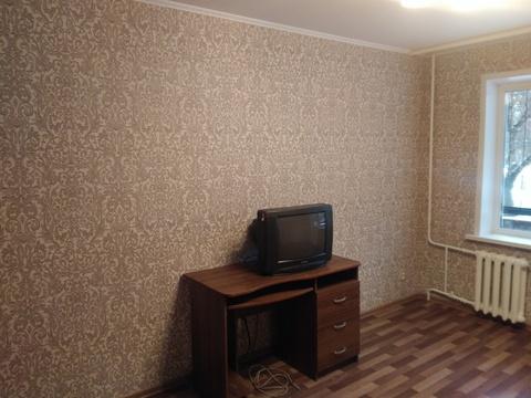 1 к.квартира - Фото 2