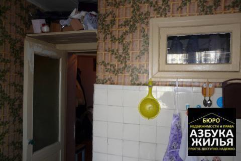 1-к квартира на Добровольского 3 (под офис) - Фото 2