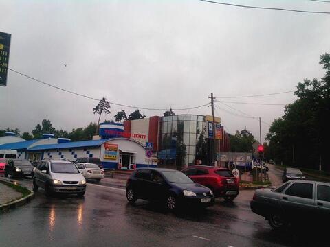 Помещение в центре Наро-Фоминска - Фото 2