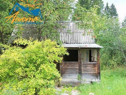 Дача в черте города Балабаново Калужской области - Фото 3