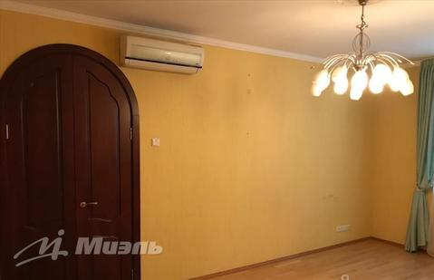 Продажа квартиры, м. Академическая, Большая Черемушкинская улица - Фото 1