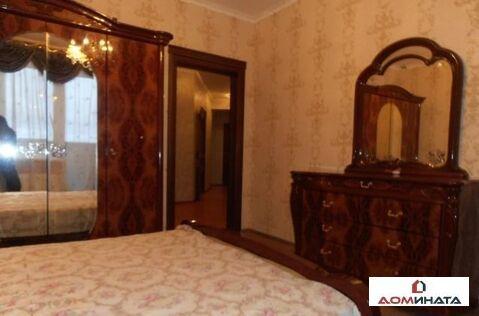 Продажа квартиры, м. Купчино, Вознесенское ш. - Фото 4