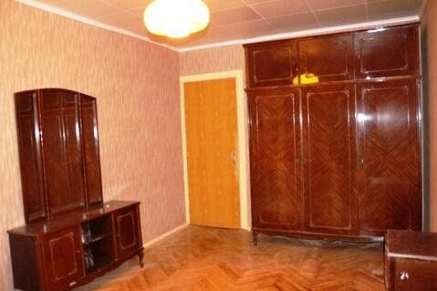 В квартире сделан свежий косметический ремонт. Рассмотрим всех приличн - Фото 3