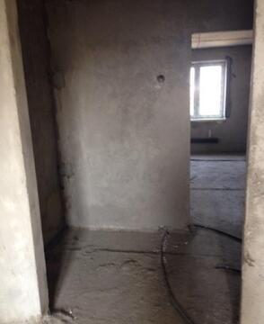 Квартира в новостройке на бжд - Фото 4