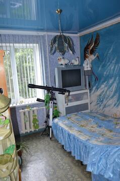 4-комнатная квартиру в Екатерибурге - Фото 1