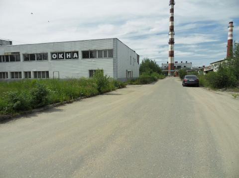 Производственное двухэтажное здание 1449 кв.м в промзоне г. Иваново - Фото 3